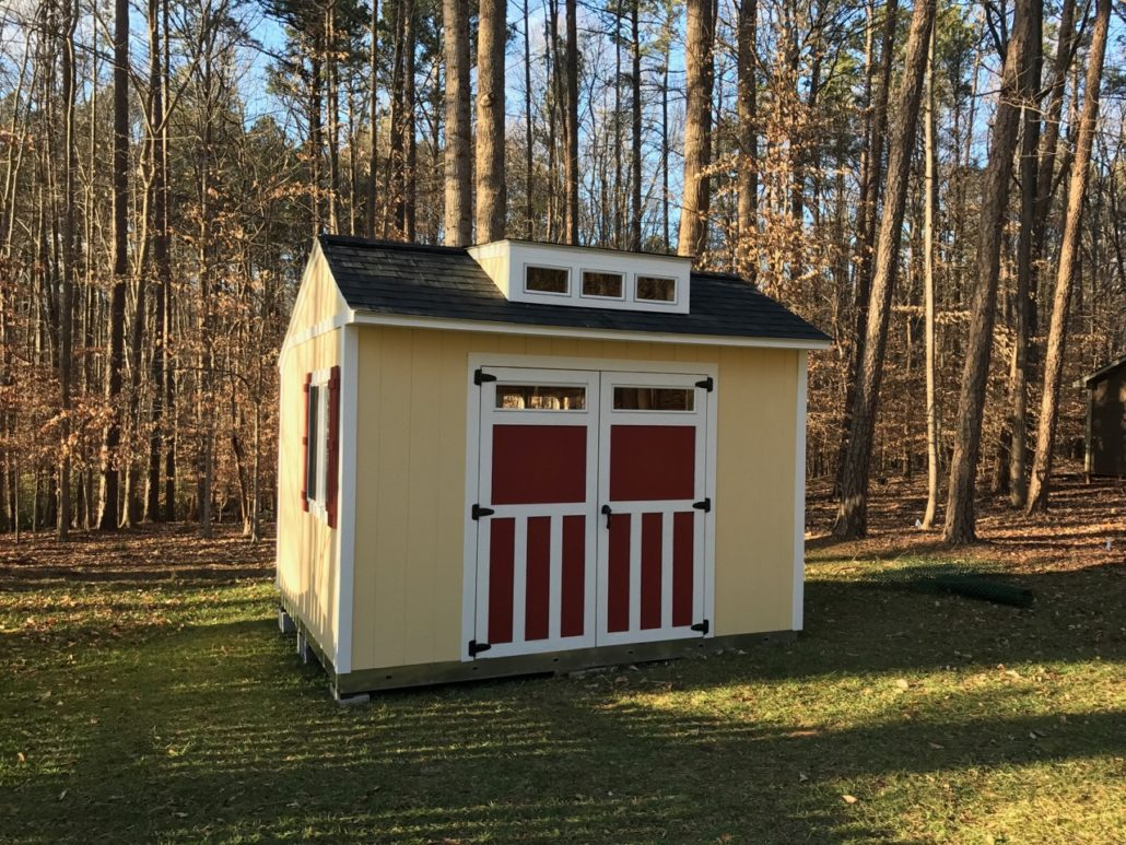 com outdoor carolina for making barns yard ejoktgs yonohomedesign tips raleigh multipurpose sheds shed chalet