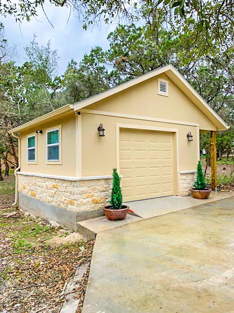Cottage Style Storage – Tuff Shed